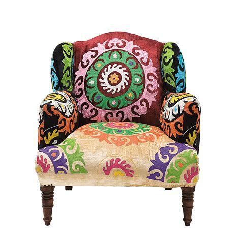 kleiner armless stuhl bunte sessel m 246 belideen