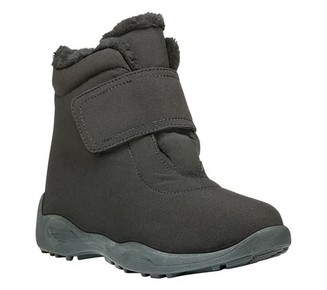 comfort boots for women propet madison ankle strap women s comfort boots ebay