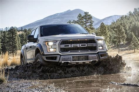 2019 ford 150 truck 2019 ford f 150 redesign release date pictures new suv
