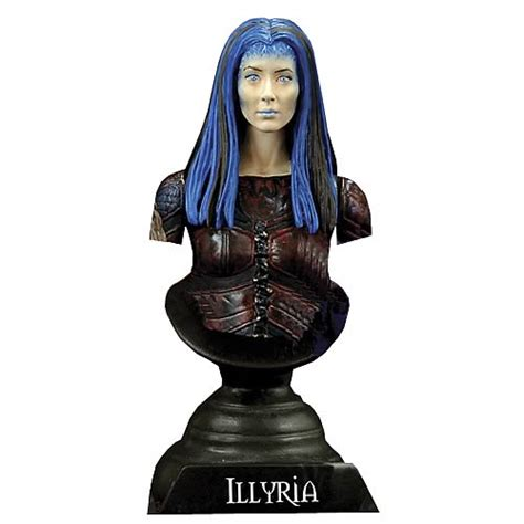 buffy angel illyria ornament diamond select buffy