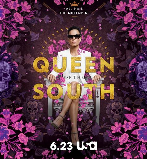 film queen of the south watch queen of the south season 2 2017 for free on