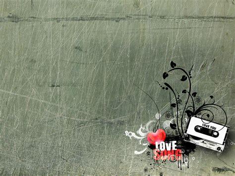papel de parede love song wallpaper
