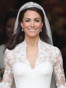 princess kate kate middleton hairdresser richard ward talks wedding day