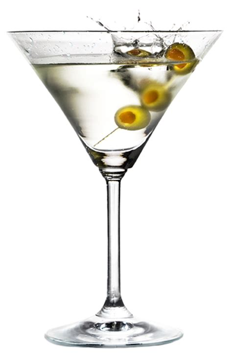 cocktail splash png transparent martini png clipart best web clipart