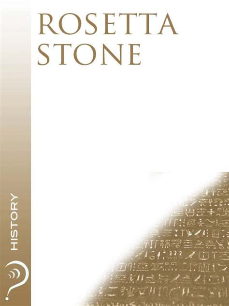 rosetta stone how it works rosetta stone ontario library service download centre