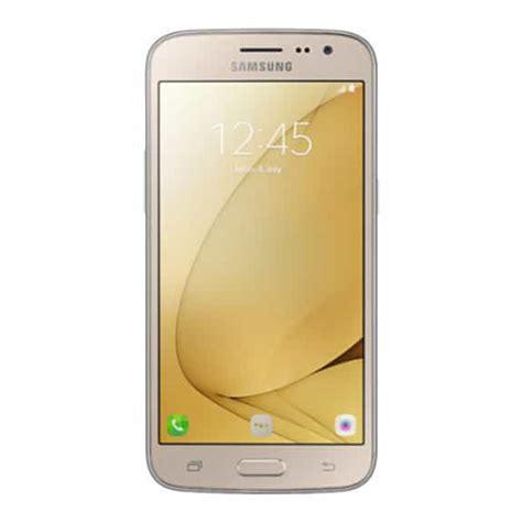 Hp Samsung J2 Terbaru Harga Samsung Galaxy J2 Pro Dan Spesifikasi April 2018