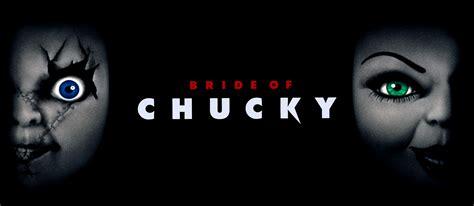 chucky film kijken bride of chucky 1998 child s play 4 horror komedie