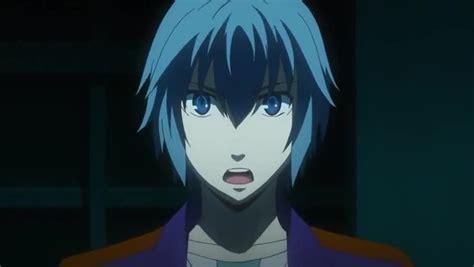 anime dies irae episode 12 dies irae episode 9