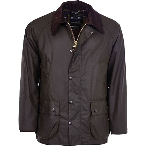 Jaket Classic Harga barbour classic bedale wax jacket s backcountry