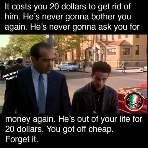 bronx tale quotes the 25 best a bronx tale quotes ideas on a