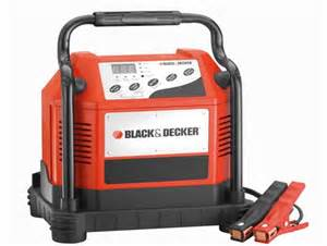 black decker bdv1085 auto battery charger 2 10 30 80