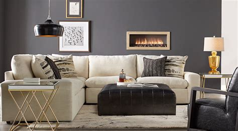 ivory living room furniture living room decorating black gray ivory living rooms
