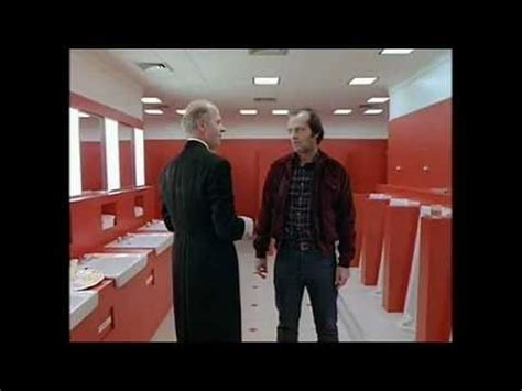 shining bathroom scene explained 12 best images about film techniques and terms on