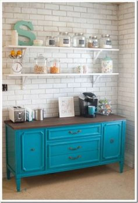furniture in the kitchen astuces de rangement pour la maison