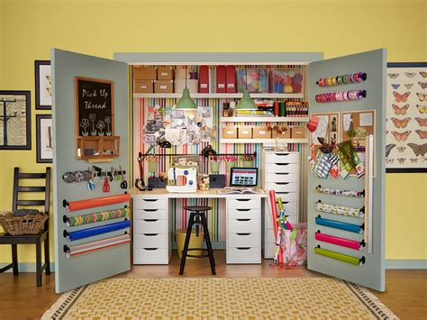 sewing pattern organization ideas 10 amazing sewing room ideas