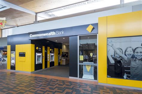 commonwealth trading bank of australia commonwealth bank of australia asx cba heffx targets