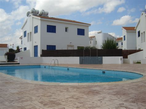 protaras appartments long term property rentals in cyprus near protaras