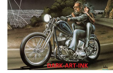 david mann art wallpapers gallery