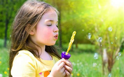 day 5 tiny for a woman who loves macro photography jugando con burbujas de jab 243 n fotos e im 225 genes en fotoblog x