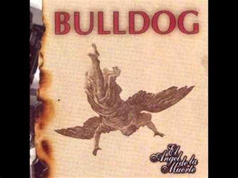 rotas cadenas bulldog rotas cadenas bulldog youtube