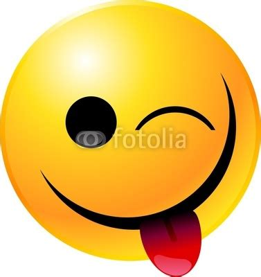 smiley clipart smiley clip emotions clipart panda free