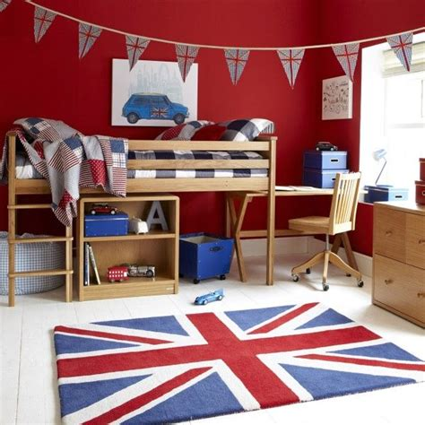 Aspace Bunk Beds 17 Best Images About Aspace Premium Oak Furniture On Solid Oak End Of And Traditional