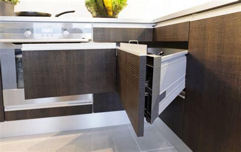 Lu Projie Fino Fi keitti 246 kalusteet keitti 246 remontti designkaluste finland oy