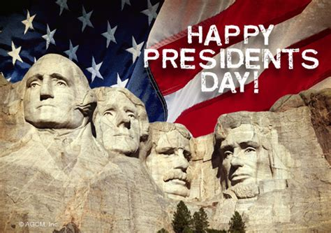 the history behind president s day weekend the quill presidents day in america history fun facts collins