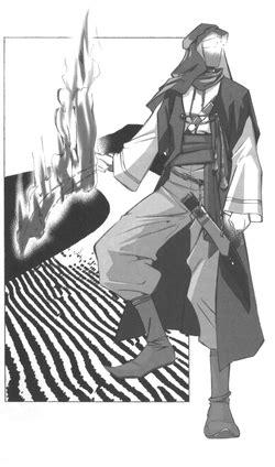 Azgher | Tormenta RPG Wiki | FANDOM powered by Wikia
