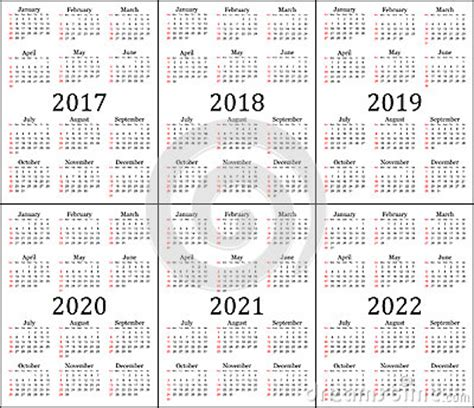 Calendar For Year 2015 United States Year 2015 Calendar United States Time And Date As 2017