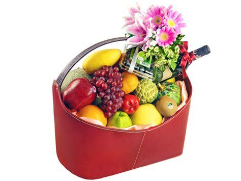 h fruit basket fruit basket fruit basket h p1821 give gift