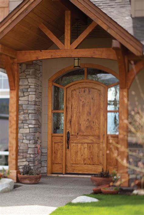 beautiful front doors beautiful front door ideas front doors boise by view point windows inc