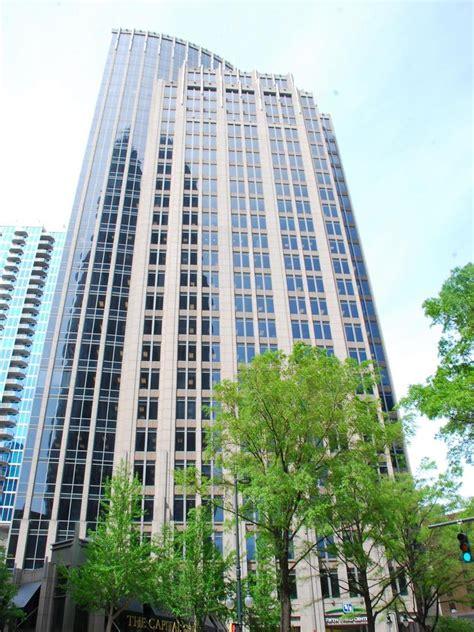 Dimensional Fund Advisors to open East Coast HQ in Charlotte, create 316 jobs   Charlotte