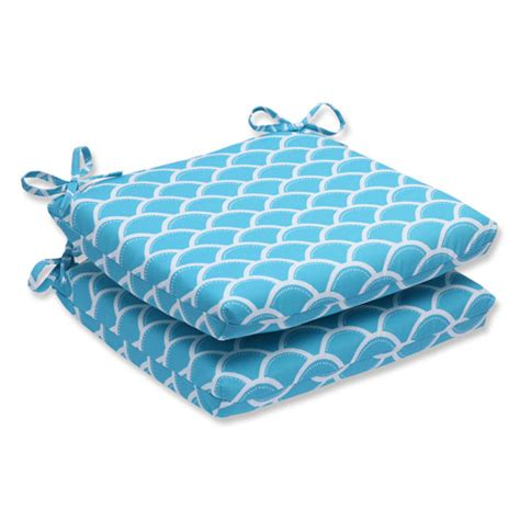 turquoise bench cushion turquoise seat cushion bellacor