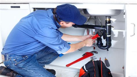Plumbing Repair Wilmington Nc by Avoid Overflows And Blocked Drains Using Drain Cleaning In