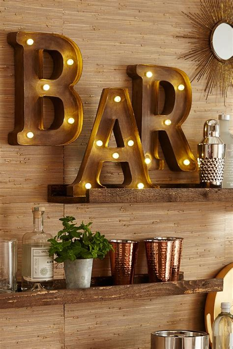 Bar Decor 25 Unique Bar Signs Ideas On Cave Signs