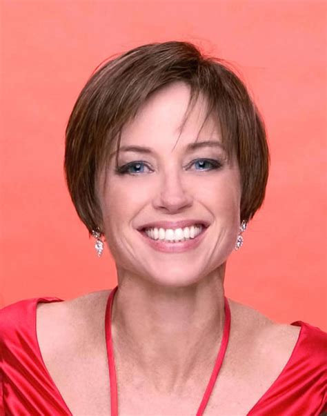 30 Marvelous Dorothy Hamill Haircut   CreativeFan
