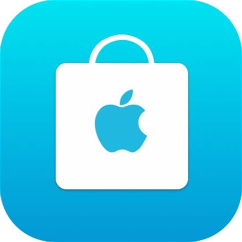 apple app store apple store app available on the app store iphonetricks org