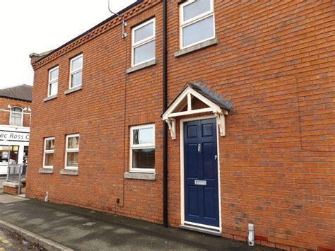 2 bedroom houses to rent in crewe 2 bedroom houses to rent in crewe 28 images martin co crewe 2 bedroom terraced