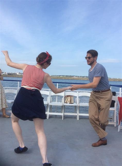 swing dance lessons boston beginner swing dance classes boston lindy hop 05 15 16