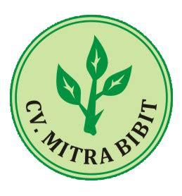 Bibit Jambu Air Coklat cv mitra bibit biji tanaman