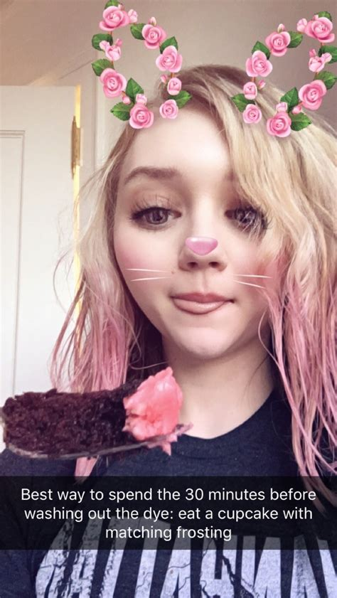 wash out pink hair color wash out pink hair dye best hair dye 2017