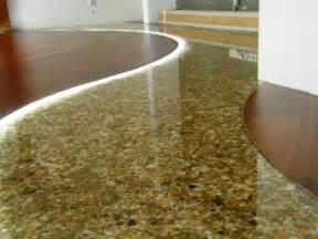 pavimenti in resina per esterni costi come posare un pavimento in resina sopra un pavimento
