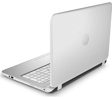 Speaker Laptop Hp Pavilion hp pavilion 15 p245sa 15 6 laptop with beats audio white getting this laptop soon mood