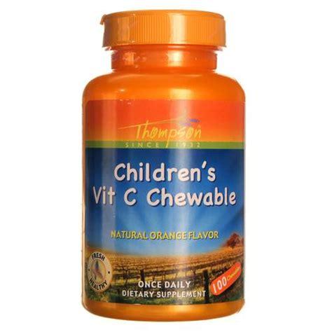 vitamin d supplement dosage vitamin d supplement dosage adults rc auta info