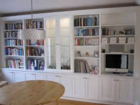 white built in bookcases white bookcases with built in desk traditional living