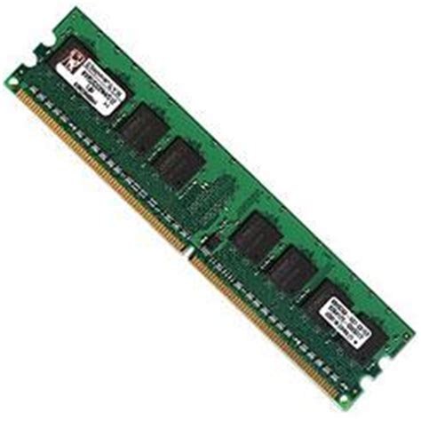 Ram Komputer 2gb Ddr3 kingston value ram ddr3 1333mhz pc d end 8 25 2019 9 53 pm