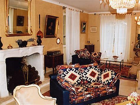 chambre hote cahors chambres d hotes cahors vente chambres d hotes ou gite