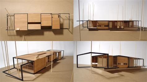 house design models 1000 images about architectural graphic and models on pinterest master plan