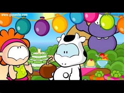 imagenes cumpleaños gusanito tu gusanito postales videos videos relacionados con tu